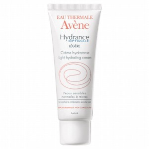 AVENE-Hydrance-optimale-legere