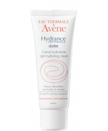 AVENE_hydrance-optimale-legere