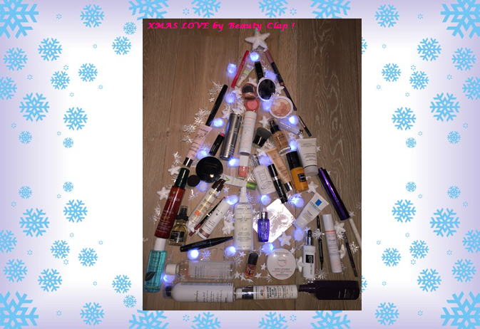BEAUTY-CLAP-NOEL-BLOG-BEAUTE-2016-TOP30-TOP-SECRETS
