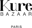 Kure Bazaar Paris Red (3)