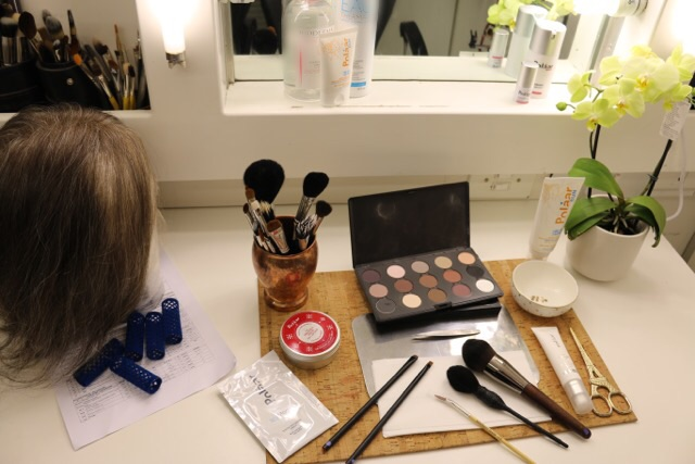 lodyssee-table-make-up-polaar