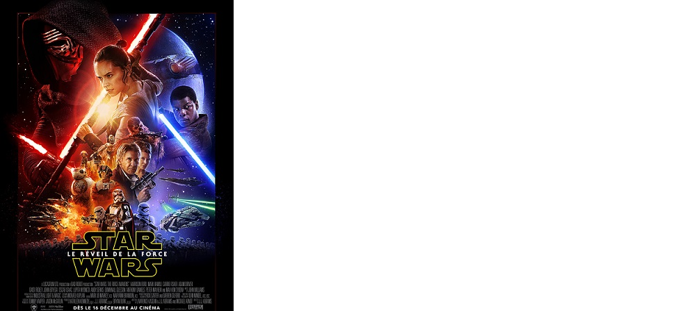STAR-WARS-LE-REVEIL-DE-LA-FORCE-AFFICHE-BEAUTY-CLAP-BLOG-BEAUTE