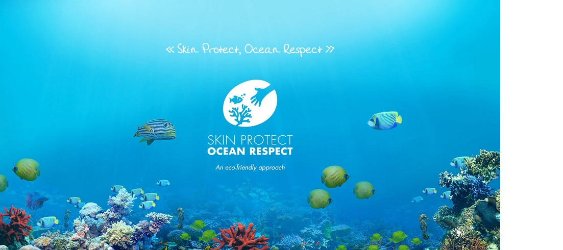 avene-ocean-respect-beauty-clap 2