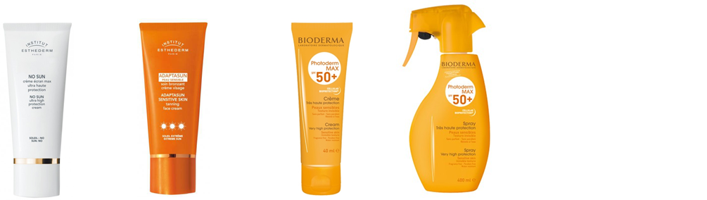 bioderma-solaires-aladin-beauty-clap
