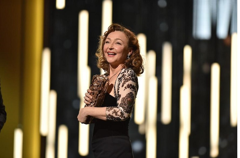 catherine-frot-cesar-2016-meilleure-actrice