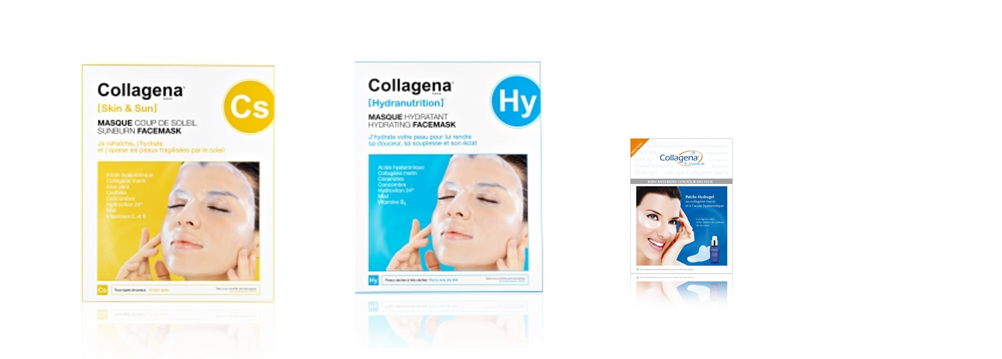 collagena-hydrogel-masques-patchs-aladin-beauty-clap