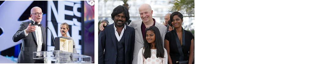 dheepan-audiard-cannes-beauty-clap