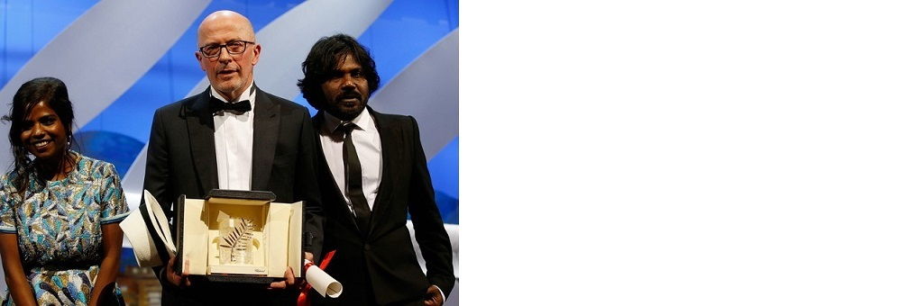 dheepan-palme-or-audiard-cannes-beauty-clap