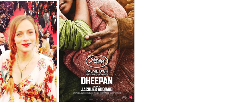 dheepan-tournage-flore-masson-palme-or-cannes