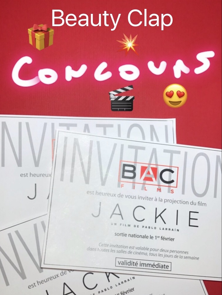 invitations_jackie_beautyclap