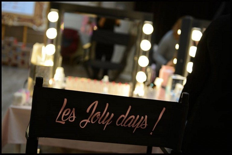 joly-days-beauty-clap