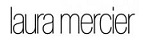 laura_mercier_ Red logo