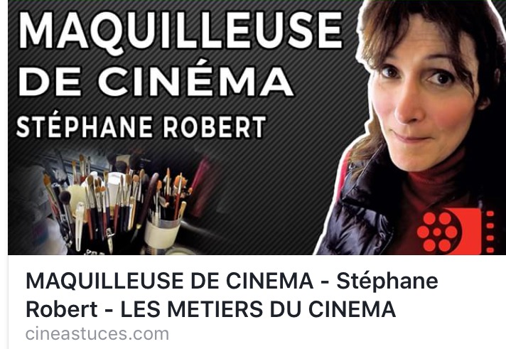 stephane-robert-cineastuces